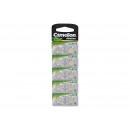 wholesale Batteries & Accumulators: Button cell LR54 / LR1130, 10 blisters, alkaline