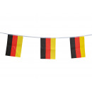 Garland Germania Poly, B24 x H17 cm