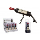 wholesale Kitchen Gadgets: Bottle opener made of metal / plastic bottle. 2x11