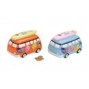 box auto Denaro Urlaubskasse ceramica, B16 x T11