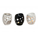 wholesale Home & Living: assorted, lamp perforated ceramic, assorted, ...