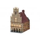 Light House Town Hall Münster porcellana, B17 x T1