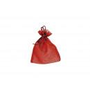 sacchetto del regalo del organza, a Bordeaux, B11