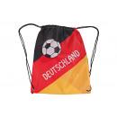 mayorista Material escolar: Turnbeutel Alemania, de poliéster, B32 x ...