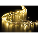 groothandel Lichtketting: Lichte keten 350s Micro-LED in warm wit, 150 cm