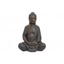 Buddha poli, B70 T51 x x H100 cm