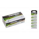 wholesale Batteries & Accumulators: Button Cell Alkaline , AG3, LR41, LR736, Set ...