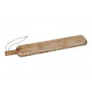 wholesale Kitchen Gadgets: Serving Board, Mango Wood Cutting Board Brown (B