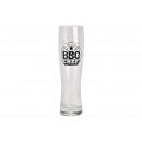 Wheat Beer Glass Manaco Silm 0.5l, Original Rastal