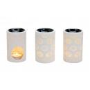 les lampes à l' arôme, le 2- assorti, B11 H7 x