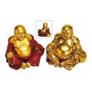 Buddha Poly 26x20x23cm