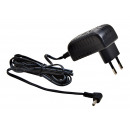 wholesale Cables & Plugs: Adapter for mini street lights, 3V / 500MA