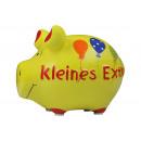 Tárolódoboz KCG Kleinschwein, Kis Extra, Kera-ból