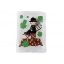 mayorista Artículos de regalo: Deshollinador de bolsillo de plástico coloreado