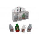 Großhandel sonstige Taschen: Taschenwärmer Wärmflasche Didi aus Kunststoff Bunt