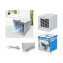 groothandel Huishouden & Keuken: Mini airconditioning kubus gemaakt van ...