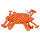 Gioco per cani in corda di cotone - Kristof Krabbe