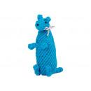 Gioco per cani in corda di cotone - Kurt Kangaroo,