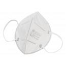 Großhandel Hygieneartikel: FFP2 Filtrierende Halb-Maske, PREMIUM Qualität, He