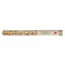 Sale speziato Arrabbiata 28g (L/A/P) 2x19x2cm