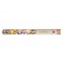 groothandel Woondecoratie: Kruidenzout bloemenzout 21g (B/H/D) 2x19x2cm