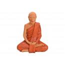 Második választás Art. 10023141 Poli szerzetes, Ba
