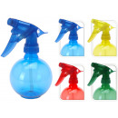 Plant sprayer, lot assorted, in polybag
