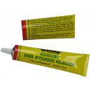 wholesale Garden & DIY store: Universal adhesive August 43 g in Meta