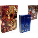wholesale DVDs, Blue-rays & CDs: Gift Bags CD / DVD (150x35x229mm), Christmas