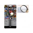Großhandel Experimentieren & Forschen: Lupe, Ø Durchmesser 65mm auf Blister