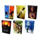 grossiste DVD & Blu-rays / CD: Sacs cadeaux CD /  DVD  (150x35x229mm), ...