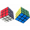 wholesale Mind Games: Rubik's cube 5.5 x 5.5 x 5.5 cm