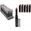 grossiste Maquillage: F9 rouge à lèvres 20 couleurs à l'écran de 75e