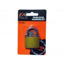 wholesale Ironmongery:Padlock 40mm 3 Keys
