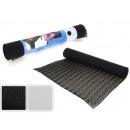 groothandel Auto's & Quads: Gesorteerd  anti-slip mat  30x150 cm grijs / ...