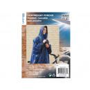 wholesale Coats & Jackets: Rain poncho protection the slightly better ...