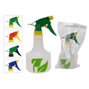 Plant sprayer, 500 ml, 4 Assorted Colors
