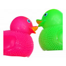 wholesale Business Equipment: Duck with  multicolored light, 6 assorted,