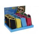 Sonnenbrille für Kinder 4 sortiert