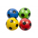 wholesale Outdoor Toys:Football deflated,
