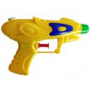 Großhandel Outdoor-Spielzeug: Wasserpistole 14 x 9 x 3 cm