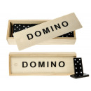 wholesale Wooden Toys:Domino Game Wood