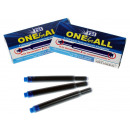 wholesale Printers & Accessories:Ink Universal 5-pack,