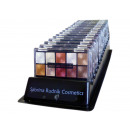Eye shadow in the display with 10 colors + Applica