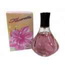 Parfüm 'Fleurette' Women EDP 100 ml