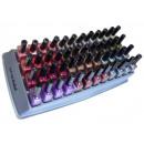 mayorista Esmalte de uñas: Nail color de esmalte de SRC 560 colores de moda G