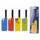 wholesale Lighters:Gas lighter / lighter