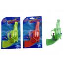 Großhandel Outdoor-Spielzeug: Wasserpistole, 16 x 9 x 3 cm