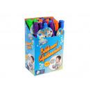Großhandel Outdoor-Spielzeug: Seifenblasen Schwert 4fach sortiert