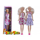 ranked fashionable doll, princess, 3X